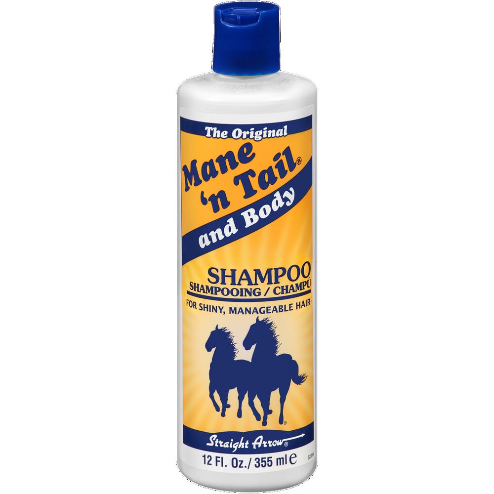 309400__mane__n_tail_original_szampon_do_wlosow_kazdego_rodzaju_1_d_1