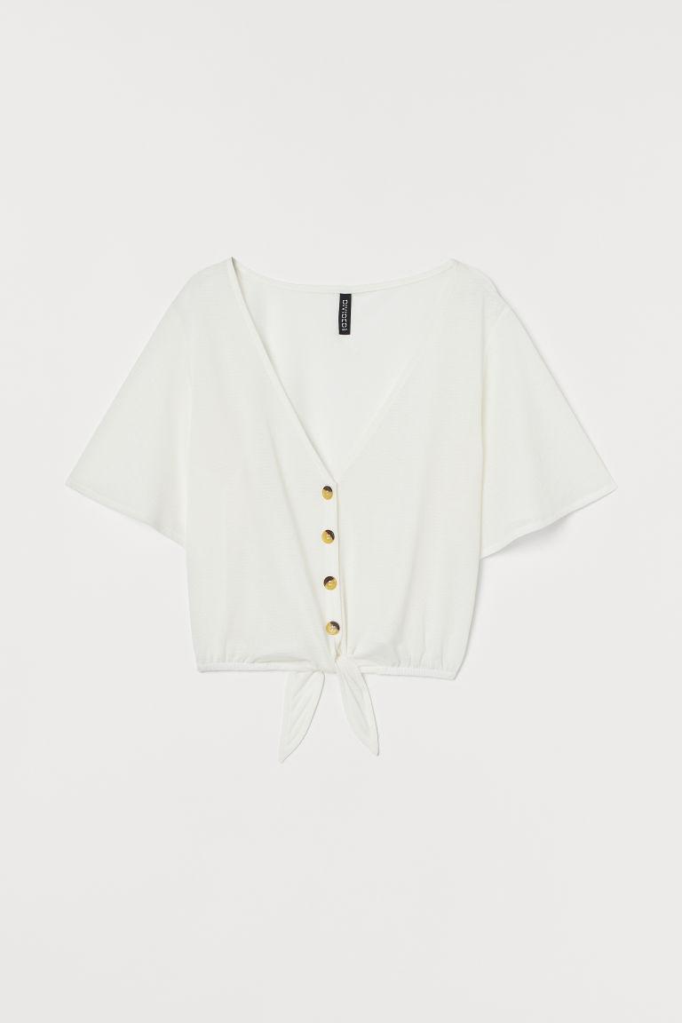 bluzka lewandowskiej