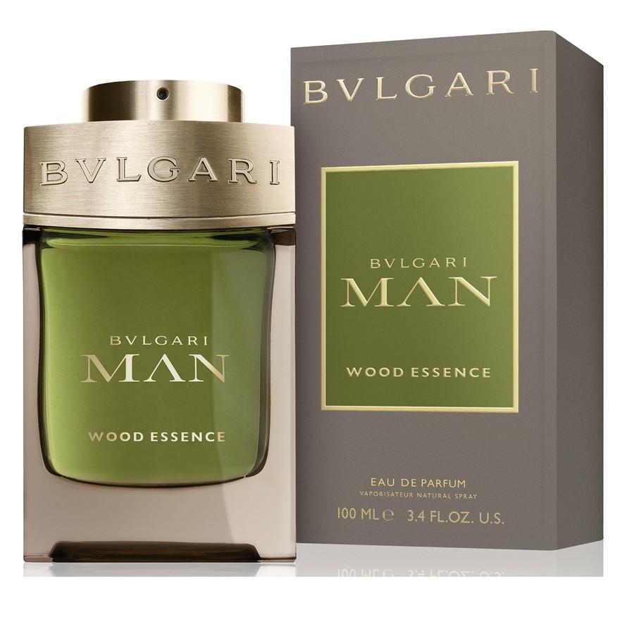 Bvlgari-Man_Wood_Essence