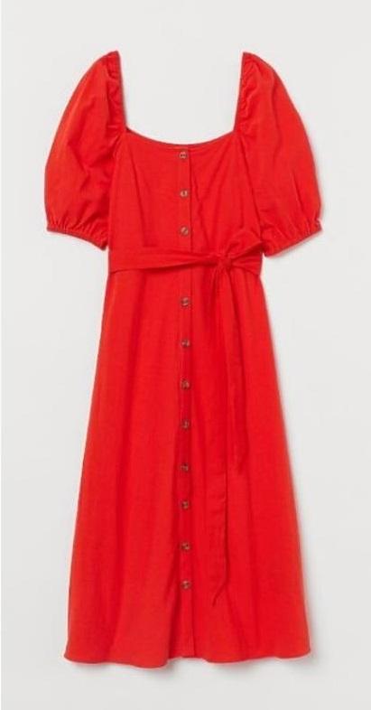 czerwona-sukienka-z-bufkami-hm-544022-GALLERY_BIG
