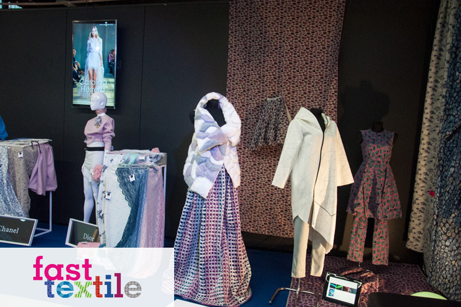 fasttextile-2015-img02