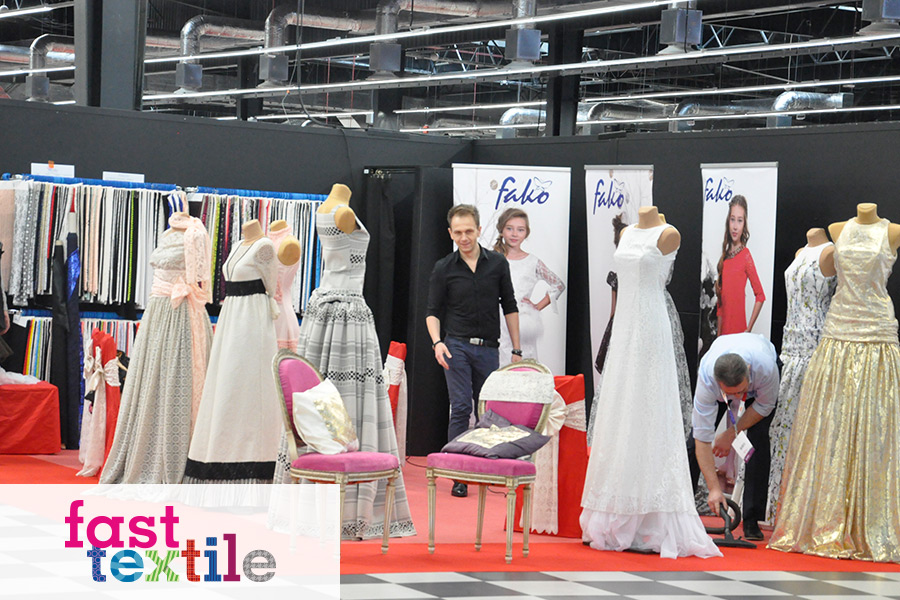 fasttextile-2015-img07