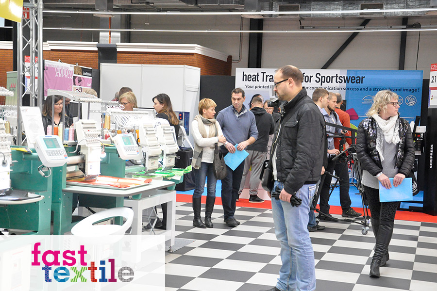 fasttextile-2015-img08