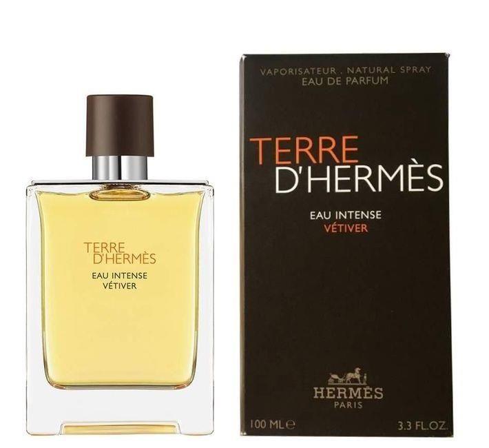 i-hermes-terre-d-hermes-eau-intense-vetiver-woda-perfumowana-100ml