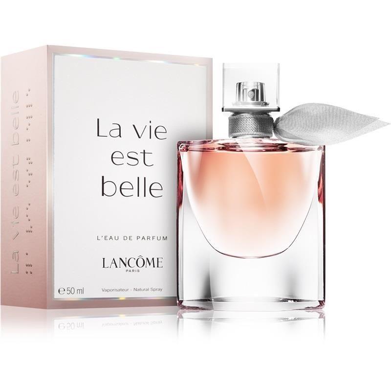 i-lancome-la-vie-est-belle-woda-toaletowa-50ml