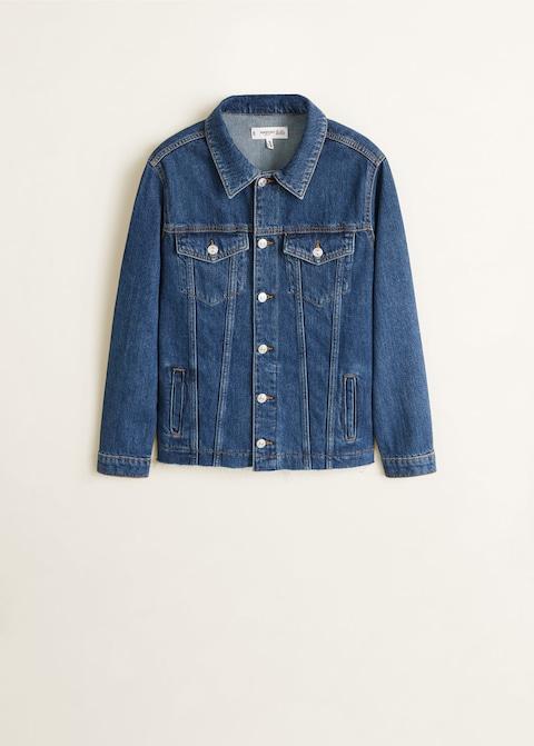 kurtka jeansowa 139,90 zł