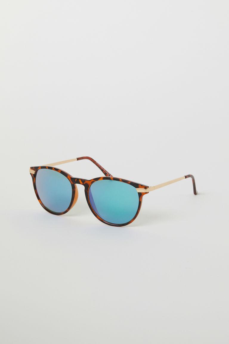 okulary 15,90zł