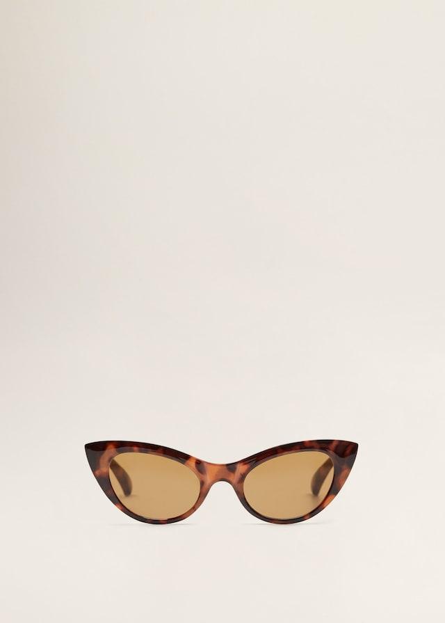 okulary 49, 90 zł