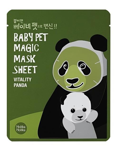 pol_pl_Holika_Holika_Baby_Pet_Magic_Mask_Sheet_Vitality_Panda_Maseczka_do_twarzy_22446_1