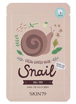 pol_pm_Skin79-Fresh-Garden-Maska-do-twarzy-Snail-23g-19156_1