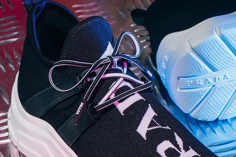 prada-knit-sneaker-release-date-price-01