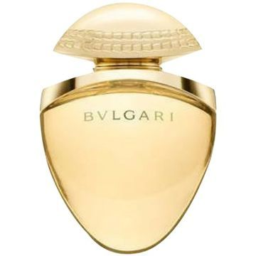 Screenshot_2019-07-11 Bulgari Goldea Woman, woda perfumowana damska, 25 ml