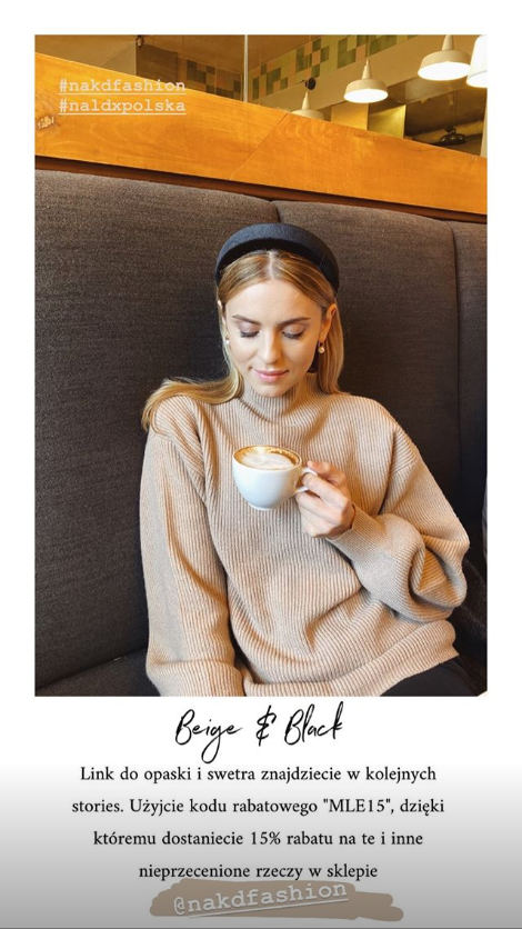 Screenshot_2019-11-21 Relacje • Instagram
