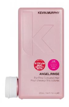 Screenshot_2020-01-08 ANGEL RINSE - odżywka do włosów cienkich i farbowanych 250 ml