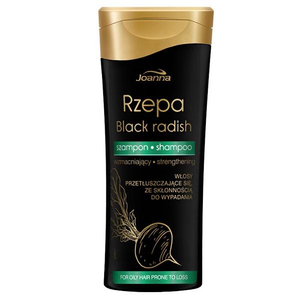 Screenshot_2020-01-09 JOANNA Rzepa, szampon wzmacniający do włosów przetłuszczających się, 200ml