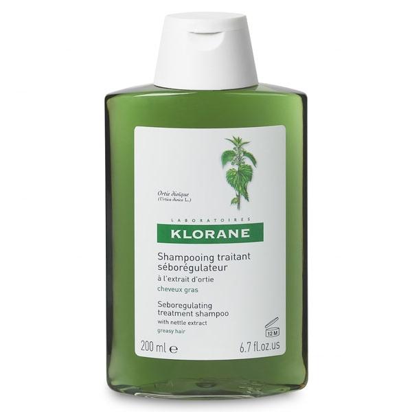 Screenshot_2020-01-09 KLORANE, szampon do włosów na bazie wyciągu z pokrzywy, 200ml