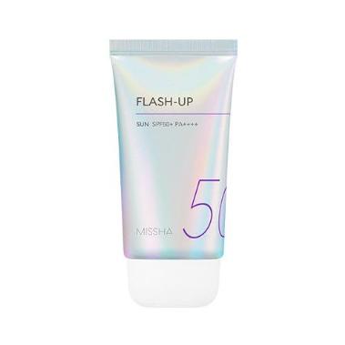 Screenshot_2020-01-14 Flash-Up Sun SPF50+ PA+++ – Missha