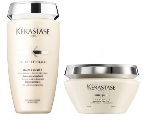 Screenshot_2020-01-21 Densifique Densite Zestaw zagęszczający włosy szampon 250ml + maska 200ml