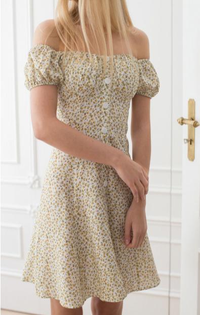 Screenshot_2020-06-10 Sukienka Kalgoorlie - Wszystkie - MLE Collection