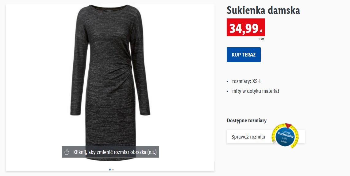 Screenshot_2020-09-30 Sukienka damska - Lidl Polska