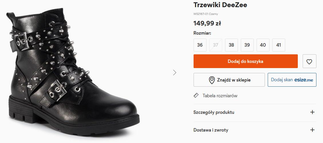 Screenshot_2020-10-21 Trzewiki DeeZee WS2167-01 Czarny