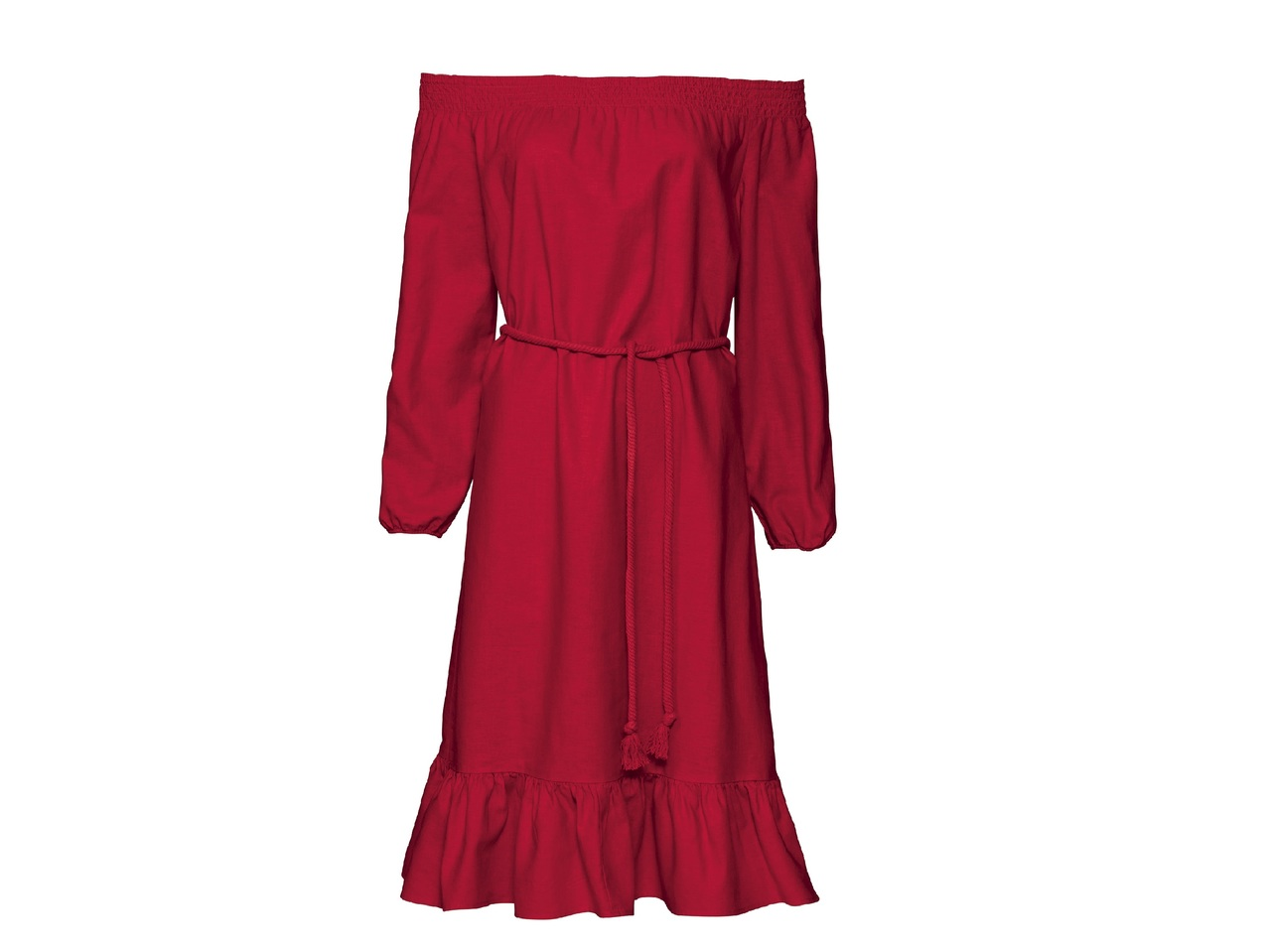 sukienka 44,99