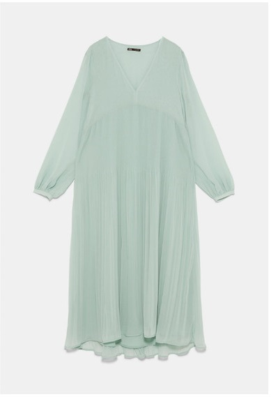 sukienka-zara-kaczorowska