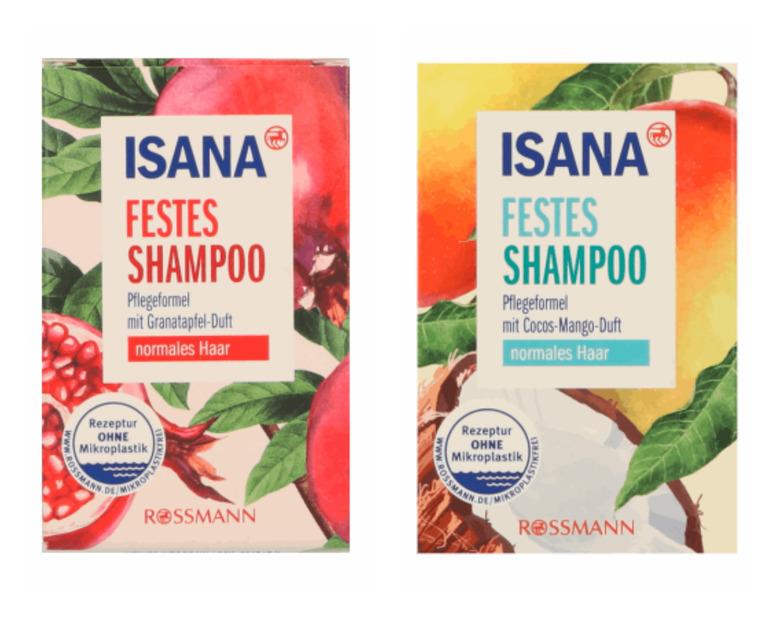 szampony-isana