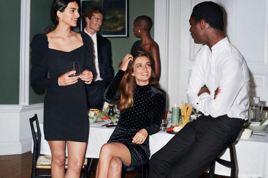 trendy-2019-swiateczne-stylizacje-ubrania-i-dodatki-ktore-zalozycie-na-swieta-i-nie-tylko