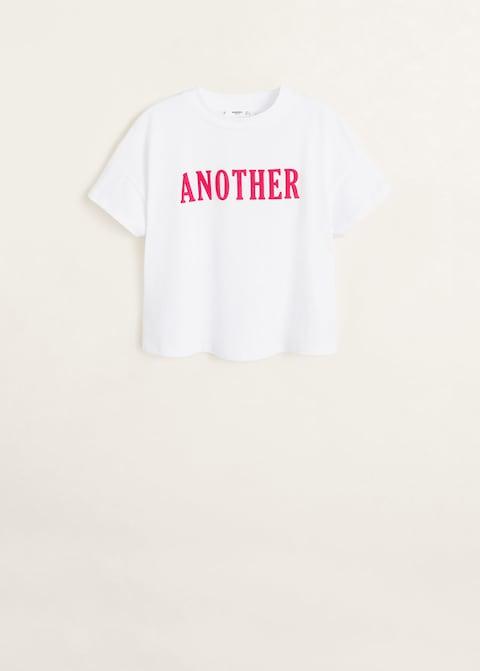tshirt 49,90 zł