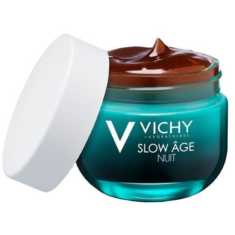 Vichy_1