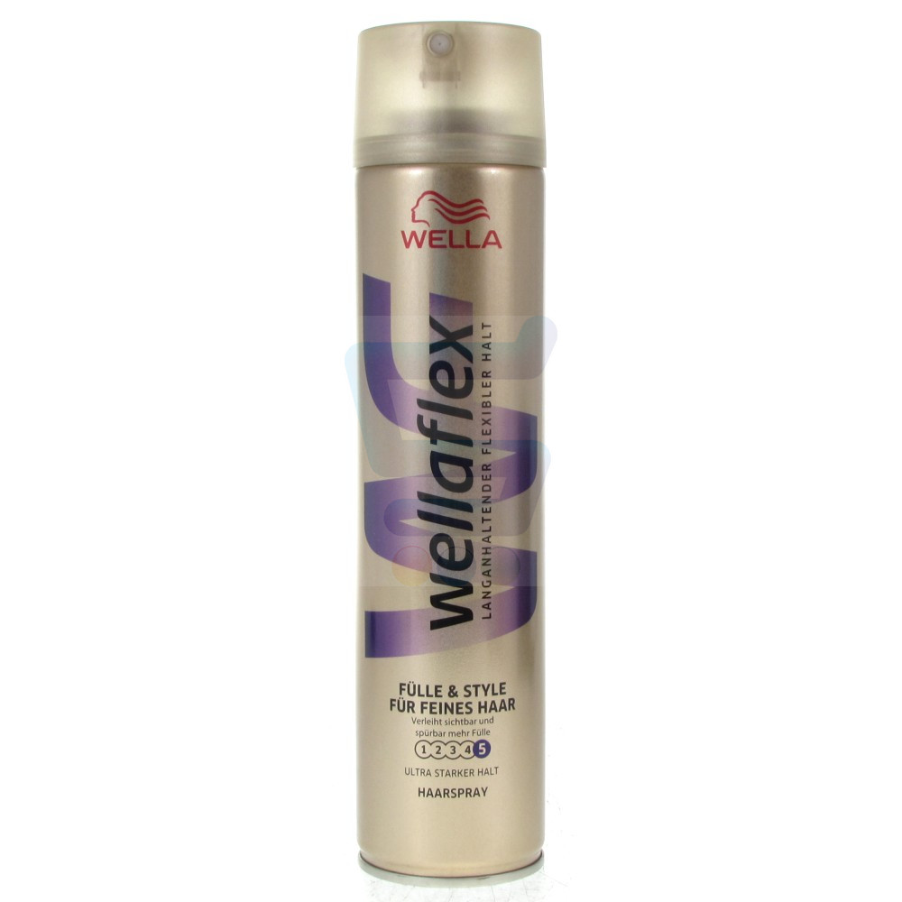 wella-wellaflex-lakier-do-wlosow-fulle-&-style-250-ml