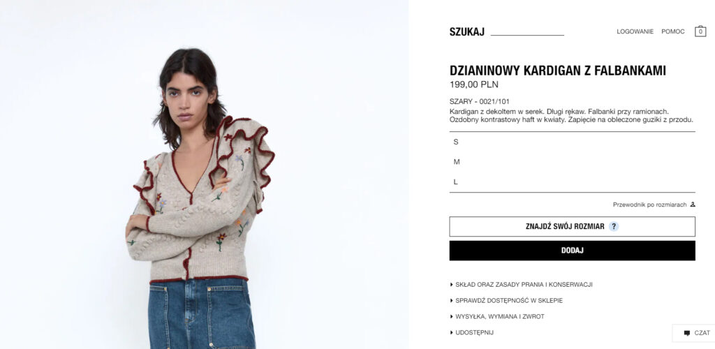 zara-1024x500