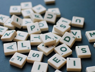 Quiz: trudne wyrazy - czy na pewno wiesz, co one oznaczają?