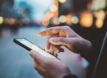Smartfon: czy jesteś od niego uzależniony? Quiz