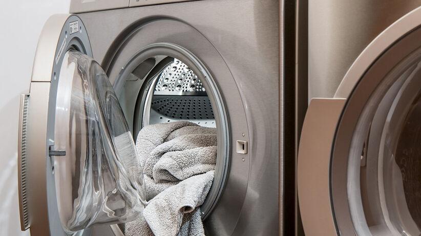 Jak często należy wymieniać ręczniki?