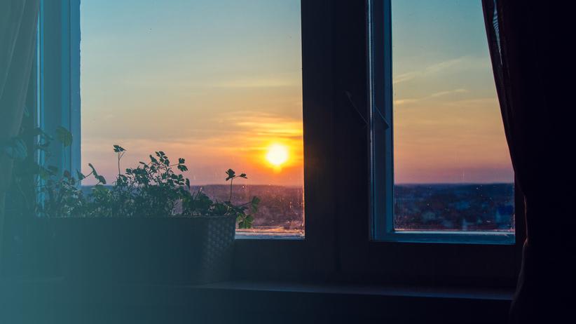 Co znaczy okno we śnie? Poznaj popularne interpretacje!