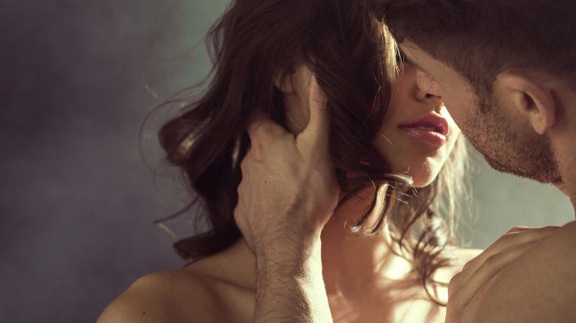 Czy pocałunek we śnie to zawsze dla nas pozytywny znak?