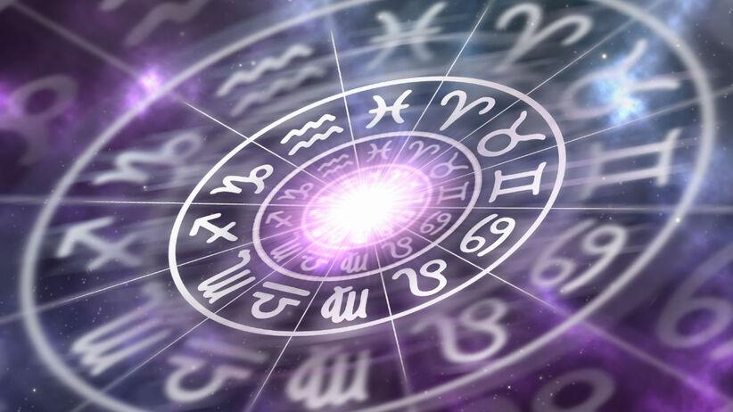 horoskop 2019 znaki zodiaku