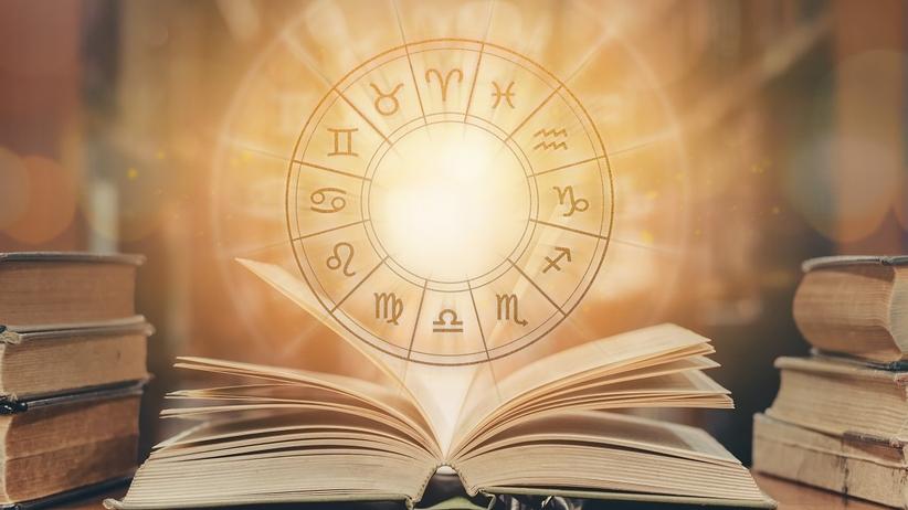 Horoskop dzienny na czwartek 14 listopada.
