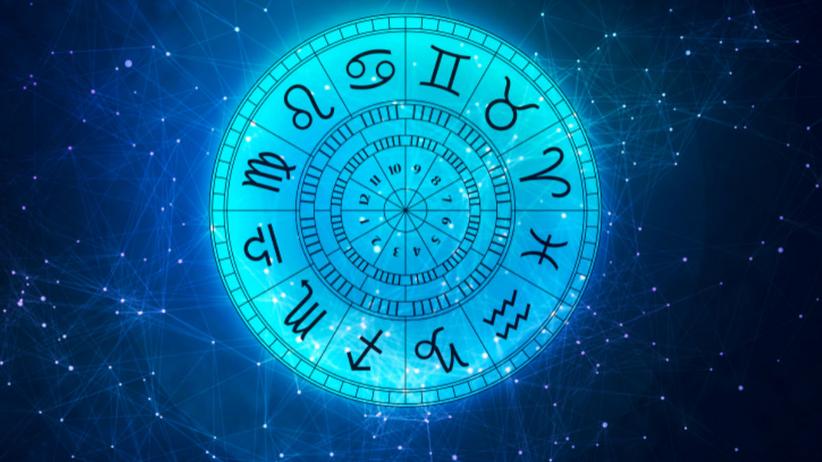 horoskop dzienny znaki zodiaku
