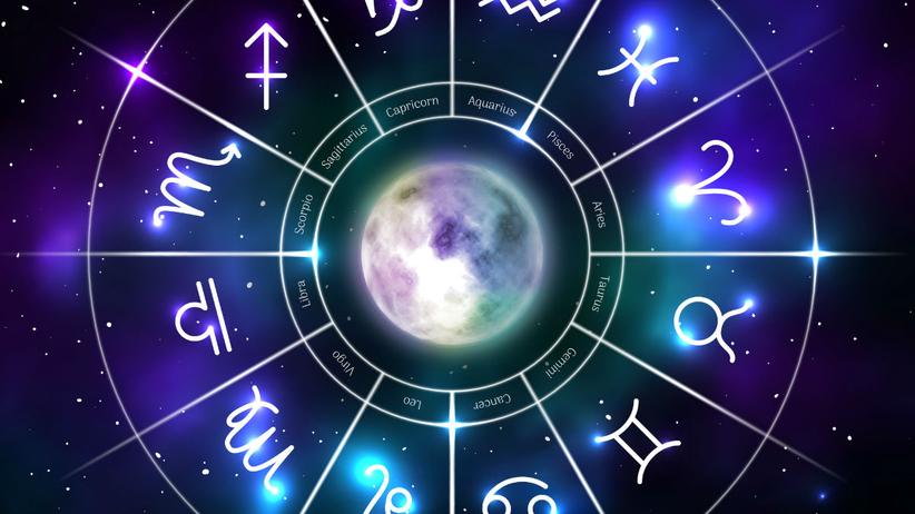 horoskop na sobotę 14 grudnia 2019