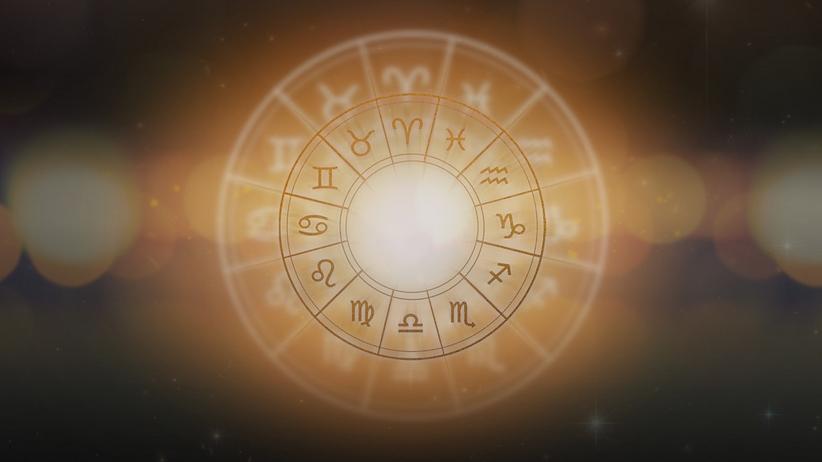 Horoskop dzienny na środę 06.11.2019 rok.