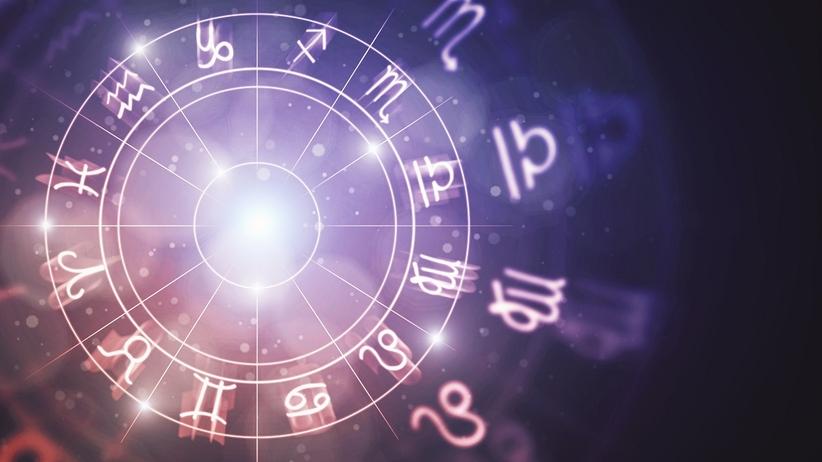 Sprawdź swój horoskop dzienny na środę.