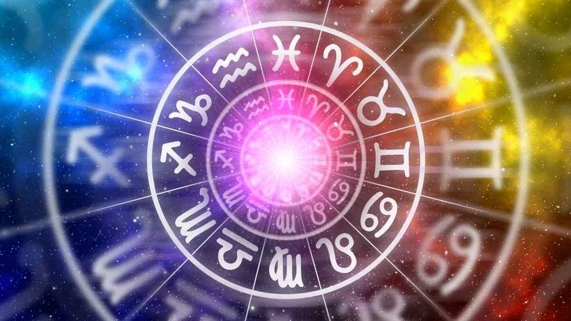 Horoskop dzienny na środę.