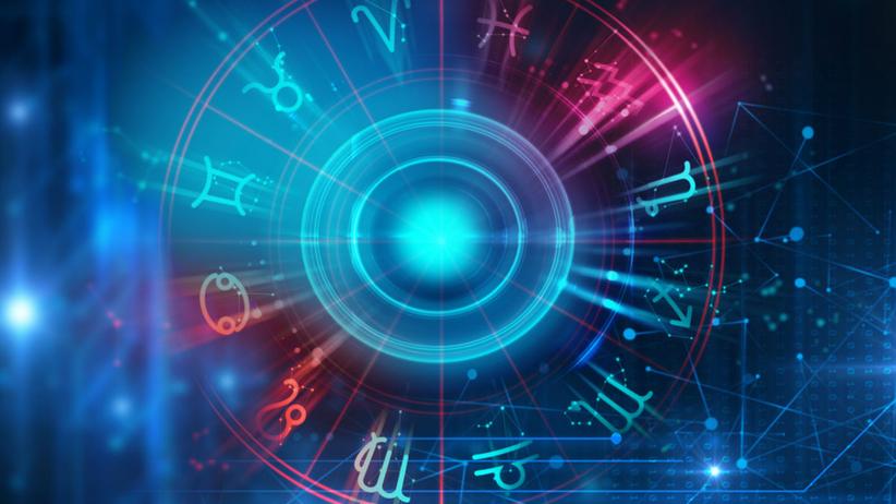 znaki zodiaku horoskop dzienny