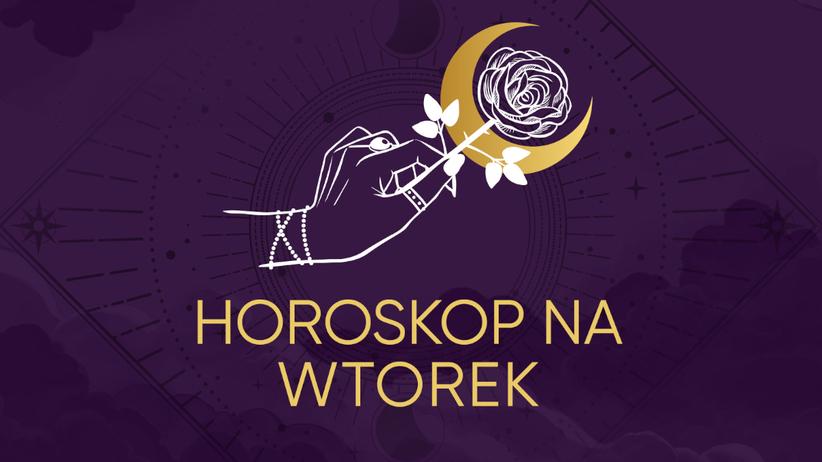 Horoskop dzienny na wtorek 16 czerwca 2020 dla każdego znaku zodiaku