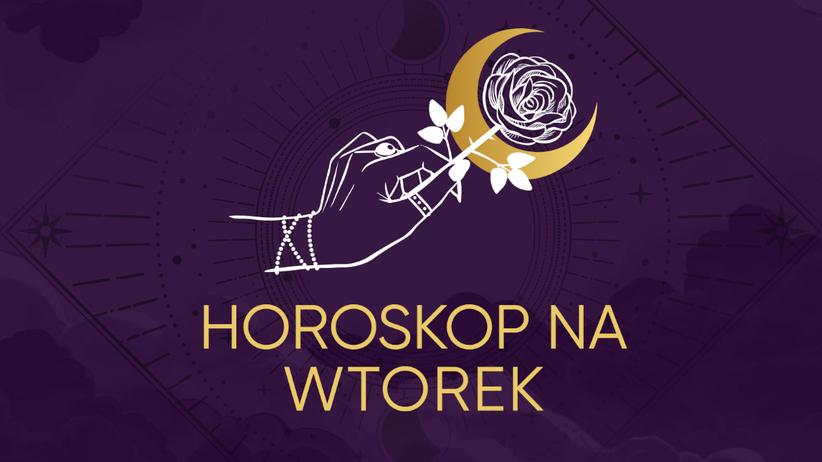 Horoskop dzienny na wtorek 30 czerwca dla każdego znaku zodiaku