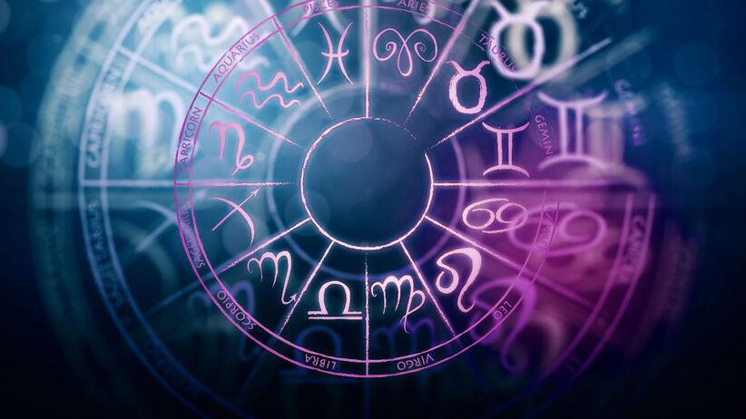 znaki zodiaku na maj