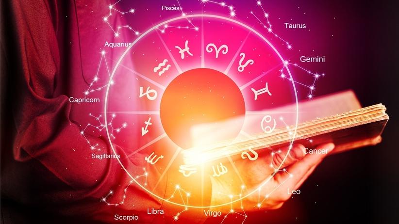Horoskop tygodniowy dla wszystkich znaków zodiaku.